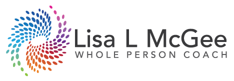 Lisa McGee Coaching